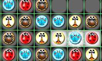 Bug Mahjong