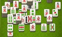 Mahjong para Adultos