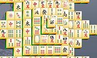 Mahjong Clásico gratis Español