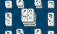 Mahjong Slidon (Mahjong Resbaladizo)